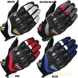 Discount Rst Motorcycle Gloves 2018 Rst Motorcycle Gloves On