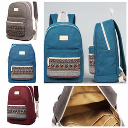 Discount Stylish Backpacks For School   2018 Stylish Backpacks For ...