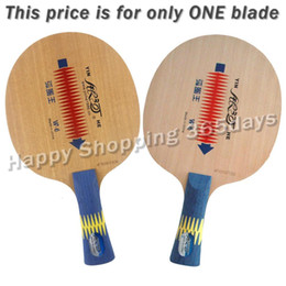 yinhe table tennis blades canada best selling yinhe table tennis rh ca dhgate com