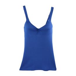 wholesale-2015-new-the-essential-bra-top.jpg