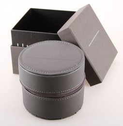 China wholesale of the best quality Top brand TAG watch box Luxury watch boxs Casual fashion leather watch boxes watches Jewelry box gift box suppliers