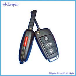 $enCountryForm.capitalKeyWord Canada - Fobd2repair 433MHZ radio remote control self clone for Audi A6L style Duplicate Car Key A339 Fobd2repair DHgate Store: 20158244