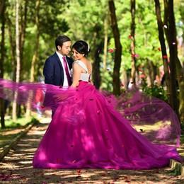 Discount Gorgeous Engagement Dresses | 2017 Gorgeous Engagement ...