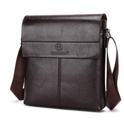 Sacos de couro dos homens verticais do plutônio dos homens saco do mensageiro dos homens de negócios bolsa maleta designer crossbody bag sacos de ombro c010
