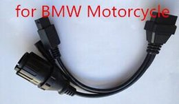 $enCountryForm.capitalKeyWord NZ - For BMW Icom D Work with Icom A2 can test for BMW Motorcycle Icom D motor diagnostic cable for BMW motor