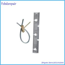 $enCountryForm.capitalKeyWord NZ - Fobd2repair for bmw cluster pixel ribbon cable for E38 E39 E53 X5 dead pixels on instrument lcd repair solder t tip rubber cable