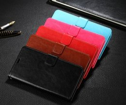$enCountryForm.capitalKeyWord Canada - For Meizu Meilan Noblue Note 2 Case Cute Cover Slim Flip Luxury Original Colorful Stand Leather Case For Meizu Meilan Note 2 Note2