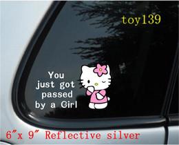 8175e4bce Hello Kitty