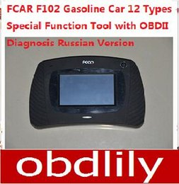 $enCountryForm.capitalKeyWord Canada - FCAR F102 Gasoline Car 12 Types Special Function Tool with OBDII Diagnosis Russian Version Free Shipping