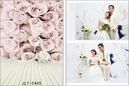 online shopping 3 m Wedding Dress Theme Vinyl Custom Photography Backdrops Prop Photography Studio Background JLT