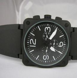 $enCountryForm.capitalKeyWord NZ - Wholesale Luxury Men Automatic Mechanical Watch Brand New Black Rubber Day Date Swiss Vintage Square Antique Mens Dress Wristwatch Gifts Box