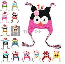 Infant Crochet Animals Online Shopping | Infant Crochet