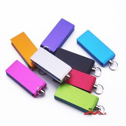 $enCountryForm.capitalKeyWord Canada - Free Personality Customized Logo 100PCS 128MB 256MB 512MB 1GB 2GB 4GB 8GB 16GB Mini Swivel Metal USB Drive Memory Flash Pendrive Sticks