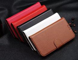 $enCountryForm.capitalKeyWord NZ - 2016 New For Samsung S4 Case Original Flip Purse Wallet Stand Cover Luxury Genuine Leather Case For Samsung Galaxy S4 I9500