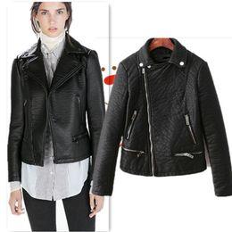 Biker Jacket Women Sale Online | Biker Jacket Women Sale for Sale