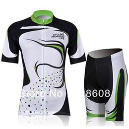 ac35f09b5 2012 MONTON Team Woman Cycling Jersey Cycling Shorts Summer Cycling Clothing  For Women Size XS-XXXL Free Shipping