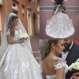 Lace Wedding Dresses African Print Online Shopping   African Lace ...