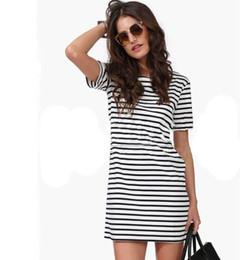 Long tight dress uk