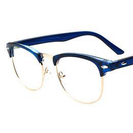 a01fcf5b640 New Style Eyeglasses 2017 « Heritage Malta