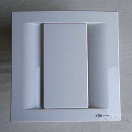 Song, Electrical Exhaust Fan Bathroom Ventilation Fans SRL 24H Silent  Ceiling Ducted Ningbo Agent