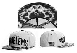 F  KIN  PROBLEMS Cayler   Sons Snapback Caps Men Snapback Cap Cheap snapbacks  Sports Fashion Caps brand hip hip baseball hats TYMY 100 8d118b0e6ccf