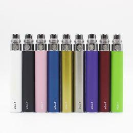 $enCountryForm.capitalKeyWord Australia - EGO Battery EGO-T 650mah 900mah 1100mah for E Cigs E Cigarette Electronic Cigarettes Vivi Nova CE4 CE5 CE6 MT3 Atomizer