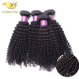 12 inch remy hair cheap online shopping - Mongolian kinky curly virgin hair bundle deals mongolian kinky curly hair cheap mongolian Brazilian Malaysian Peruvian virgin hair