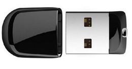 256gb mini flash drive online shopping - Mini Flash Pen Drive GB GB GB USB Flash Drive Mini USB Stick Memory Stick Flash