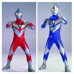 Costume D'ultraman Pas Cher-F008 cosplay costume Ultraman