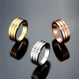 American Swiss Diamond Rings Canada Best Selling American Swiss