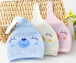 Discount Wholesale Newborn Baby Supplies | 2017 Wholesale Newborn ...