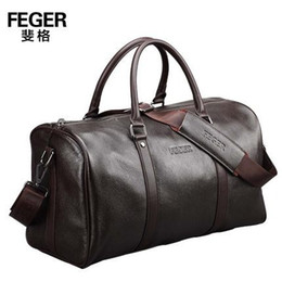 1003c4f6f19d Buy gym bags for sale   OFF63% Discounted