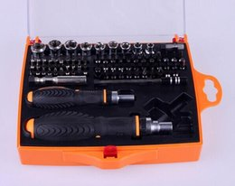 $enCountryForm.capitalKeyWord Canada - 79 in 1 Professional Hardware Screwdriver Set Electronics Repair Tools Ratchet Tool Set for cellphone PC computer glass camera ect