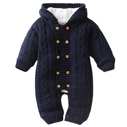 58beced112c2 Newborn Warm Rompers Online Shopping
