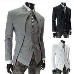 Trendy Men Suits Online   Trendy Men Suits for Sale