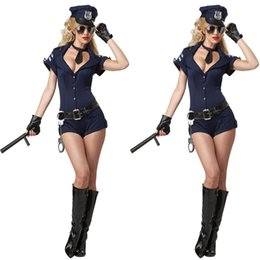 Robe De Fille Sexy Pas Cher-Adulte Femmes Sexy Swashbuckler Wench Fille Halloween cosplay Fantaisie Robe Lingerie P1156