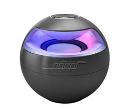 $enCountryForm.capitalKeyWord UK - AJ-69 Portable Best Wireless Bluetooth Speaker with mic & subwoofer loudspeakers music speakers sound Audio For iphone 4 5 6 iPod