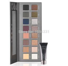 $enCountryForm.capitalKeyWord NZ - 2014 New LORAC eyeshadow makeup Generation 2 lorac PRO palette 2 16 color eye shadow palette with eye primer makeup set