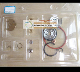 Turbo repair kiT online shopping - Turbocharger Turbo Repair kit Kits TD04L For SUBARU Forester Impreza WRX NB T EJ20 EJ205 L HP HP