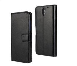 $enCountryForm.capitalKeyWord Canada - Free shipping Luxury Fashion Brand Leather Phone Cases For iPhone 7 Wallet Cover For Samsung Galaxy S3 S4 S5 Note2 Note3