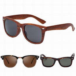Chinese  Popular Cool Cat Eye Sunglasses Branded Sun Glasses Fashion Designer Eyeglasses mirrored Gafas de sol Men Women outlet glass with case Sale manufacturers