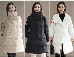 Women S Winter Coats Clearance Online | Women S Winter Coats ...