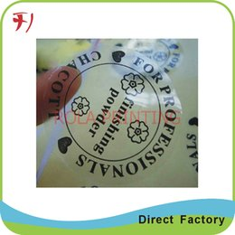 Custom Printed Stickers Cheap Suppliers Best Custom Printed - Custom printed stickers cheap