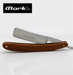 safety razor navalha navalha de barbeiro razor blades for men shaving straight razor laminas de barbear knife
