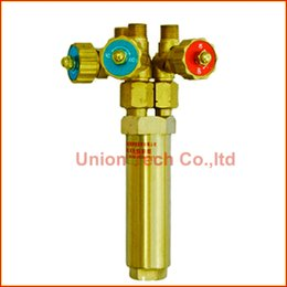 Oxy Acetylene Torch Online Shopping   Oxy Acetylene Torch for Sale
