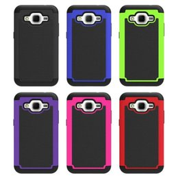 buy online 6b348 5ab9a Covers For Samsung Galaxy Grand Neo NZ | Buy New Covers For Samsung ...
