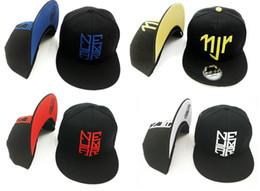 $enCountryForm.capitalKeyWord Canada - snapback hats custom snapbacks hat Neymar football sports teams caps mix order drop shipping professional Caps Factory