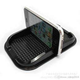 phone holder car anti slip UK -