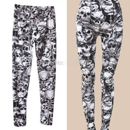 wholesale 2015 new arrival brand fashion discount punk rock clothing for women 2017 punk rock clothing,Womens Clothing Discount