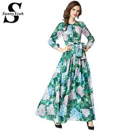 Boho maxi dresses australia